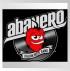 048a_CD Abanero